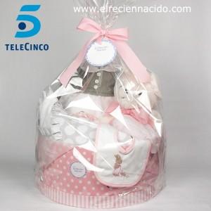 canastilla-el-recien-nacido-en-tele5