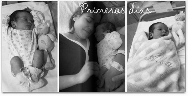 fotos-bebes-recien-nacidos-bonitas