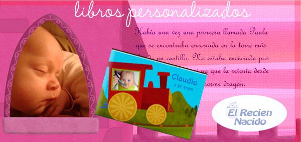 libros-cuentos-personalizados-con-la-foto-de-tu-bebe