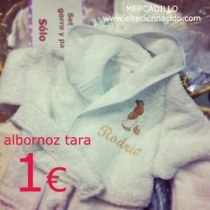 taras-ropa bebe a-un-euros