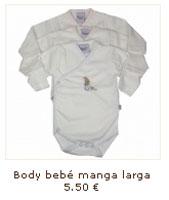 bodys-bebe-manga-larga