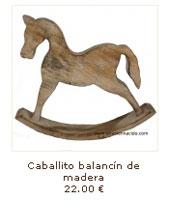 caballito-balancin-de-madera-decapada