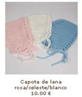 capotas-de-lana-para-bebes