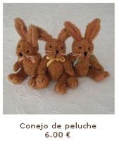 conejo-de-peluche