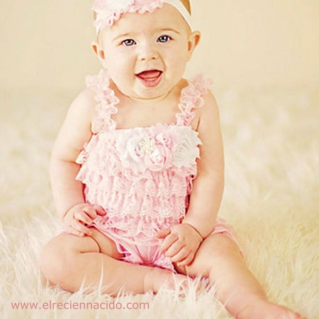 Ropa divertida para hacer fotos a beb s el recien nacido for Fotos originales de bebes para hacer en casa