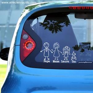 pegatina-personalizadas-para-el-coche
