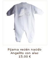 pijama-angelito-con-alas