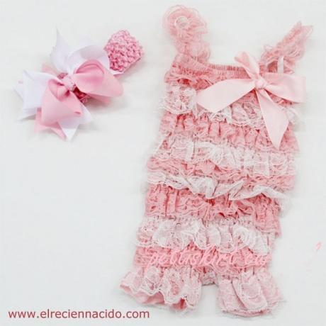 ropa especial para sacar foto a bebes