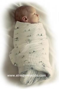 bebe-con-muselina-aden-anais
