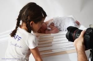 sesion-fotografica-con-recien-nacido