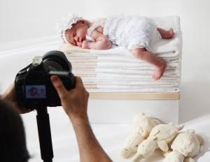 trucos-para-fotos-con-recien-nacidos