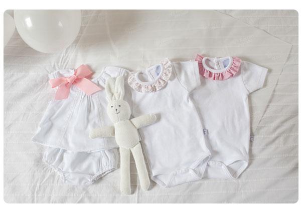 31acdf116 Ropa de verano para recién nacidos y bebés – ya en nuestra web
