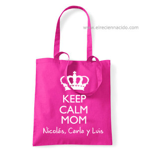 regalos divertidos para el dia de la madre