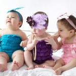 ropa recien nacido para fotos