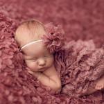 ropa especial para sesion fotos recien nacidos