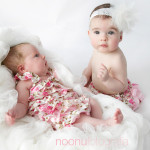 ropa shabby para bebes