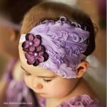 fotos originales bebes