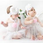 vestidos originales bebes