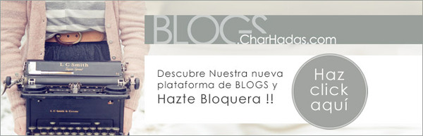 blogs charhadas