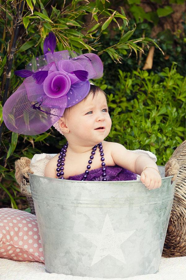 tienda online para bebes