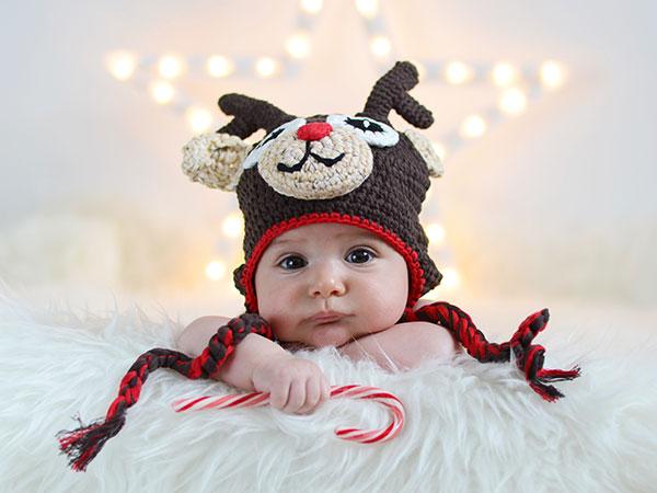 Felicita la navidad con christmas navide os con fotos de - Crear christmas de navidad ...