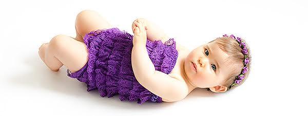 Peleles Encaje Disfraces Bebés Recien Nacidos Atrezzo sesiones fotos tocados