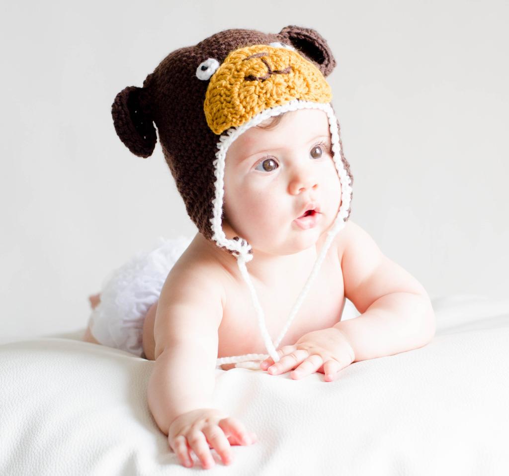 disfraz carnaval bebés