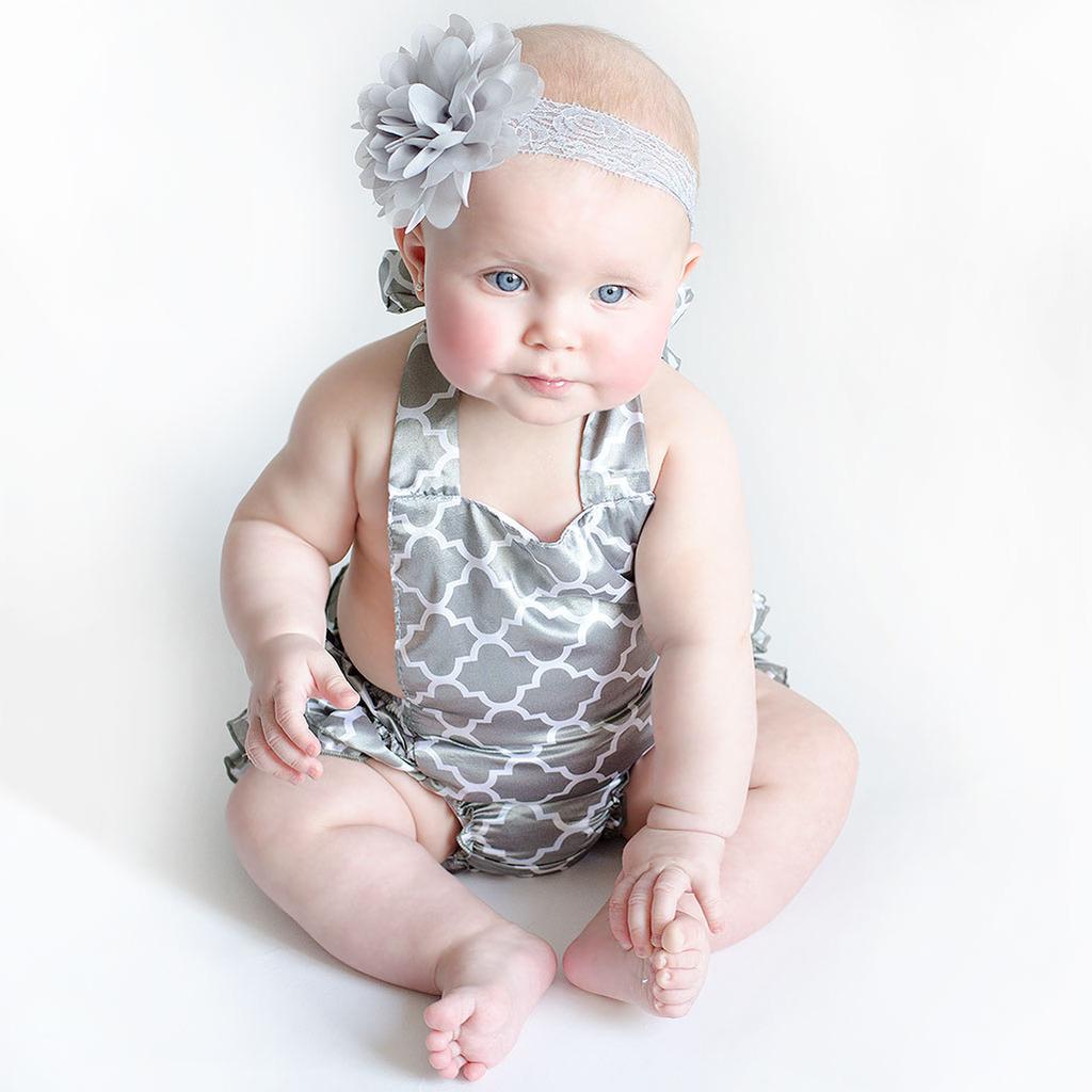 peleles y conjuntos para bebés