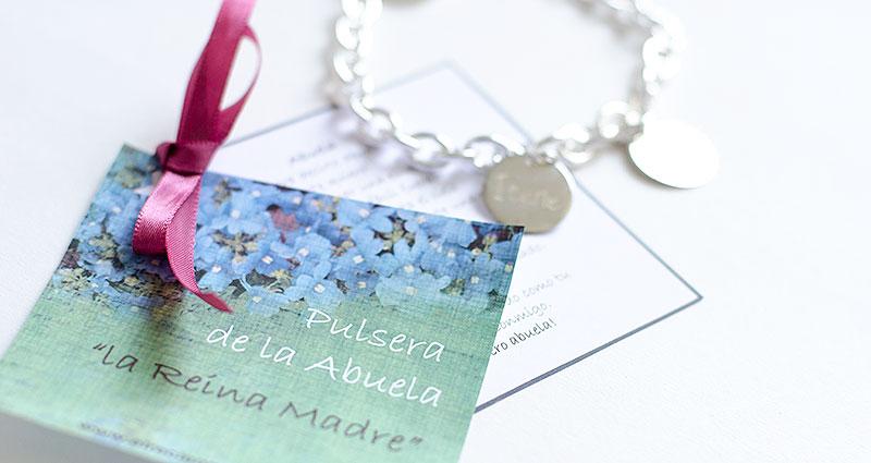 regalos para abuelas