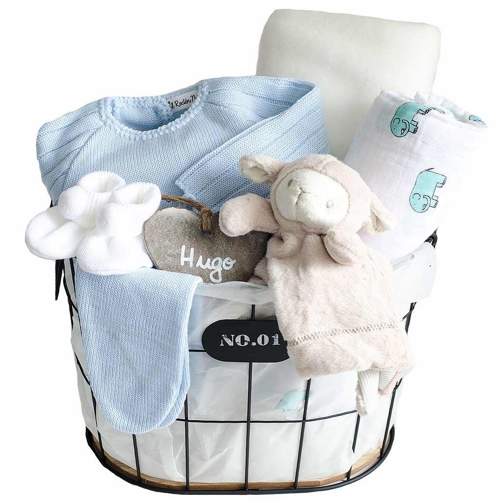 canastillas para bebés recién nacidos