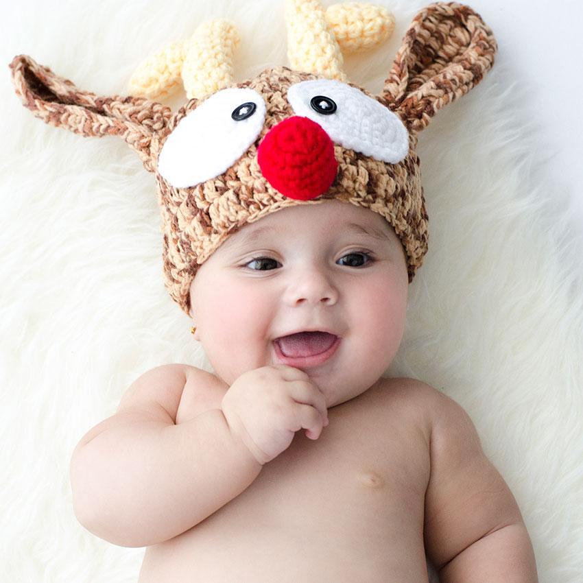 31d1049255f7f sesión fotos navideñas bebés