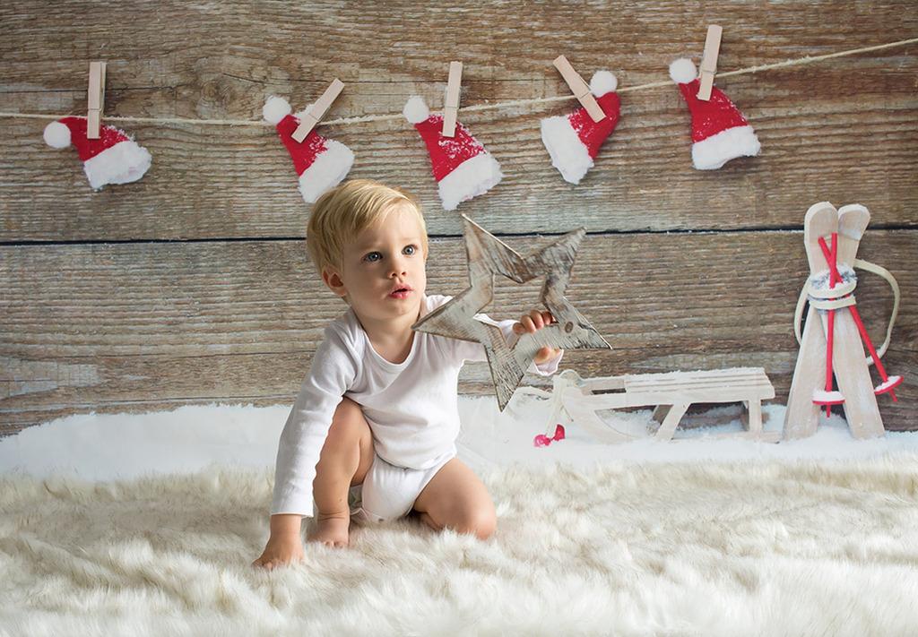 regalos originales bebés