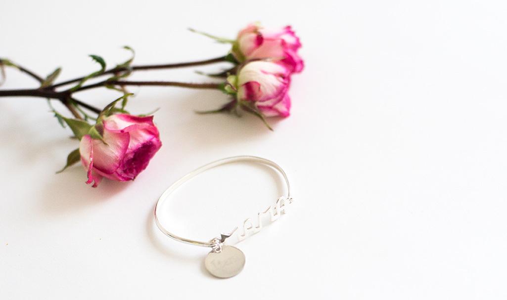regalos personalizados para madres