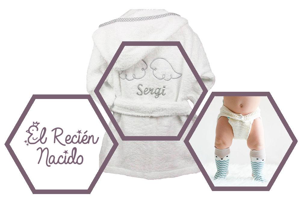 venta de ropa de bebe
