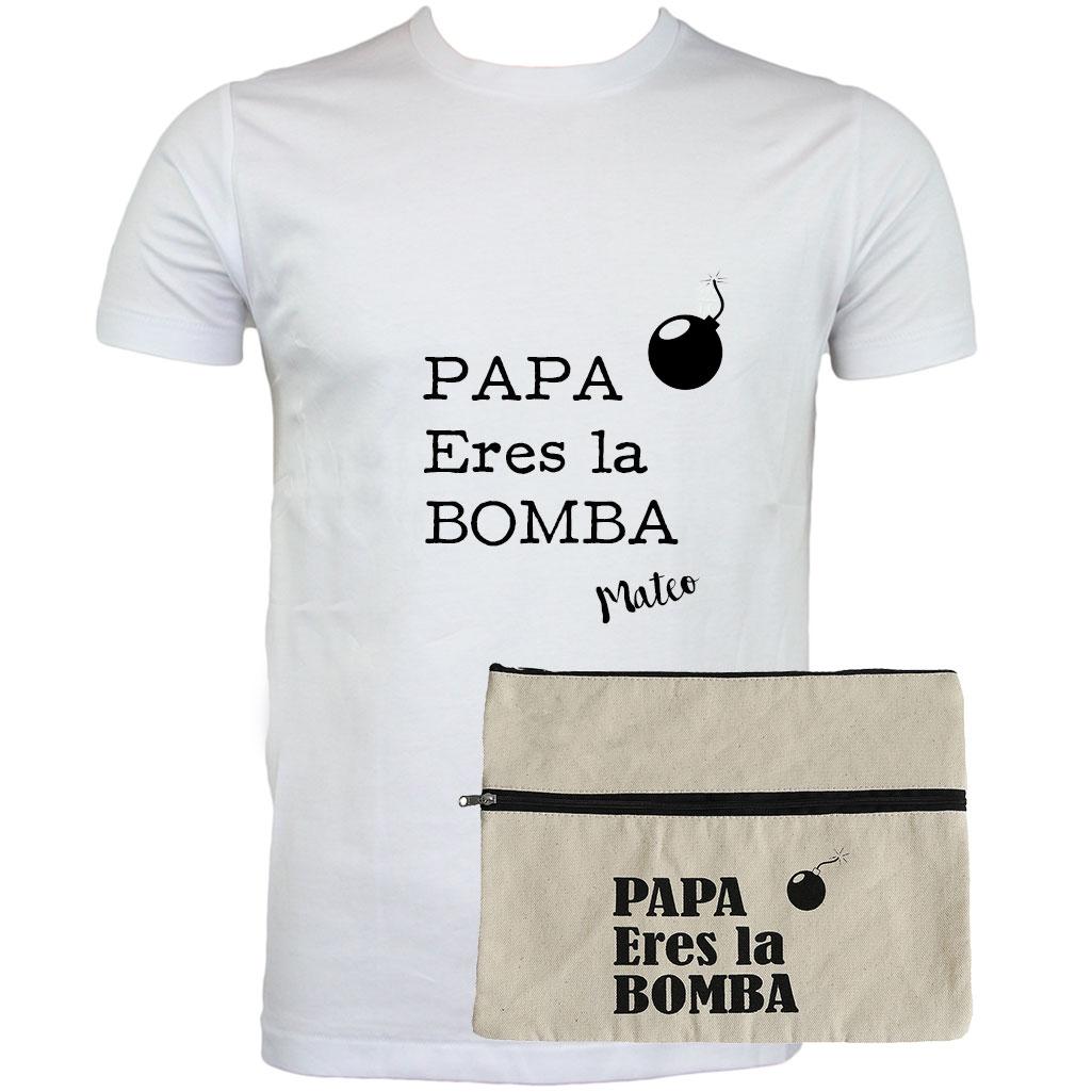 ideas regalos papás