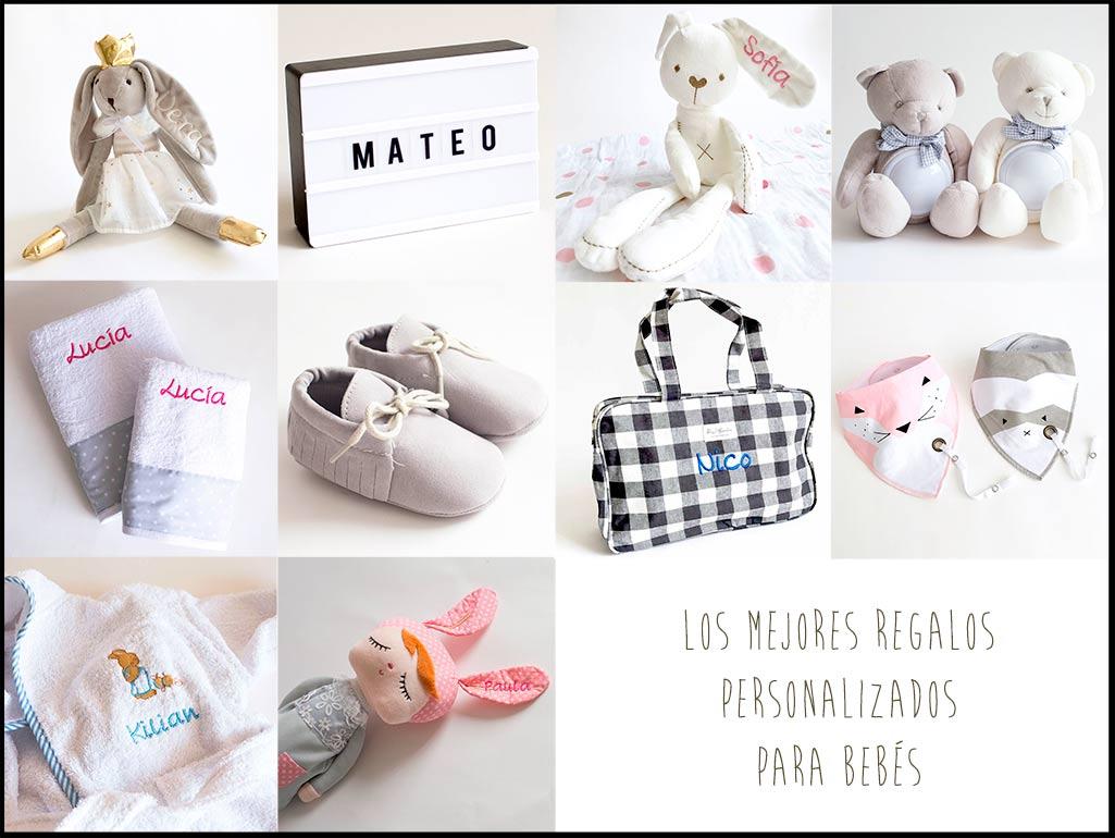 Ideas Regalo Recien Nacido.Ideas De Regalos De Navidad Para Bebes El Recien Nacidoel