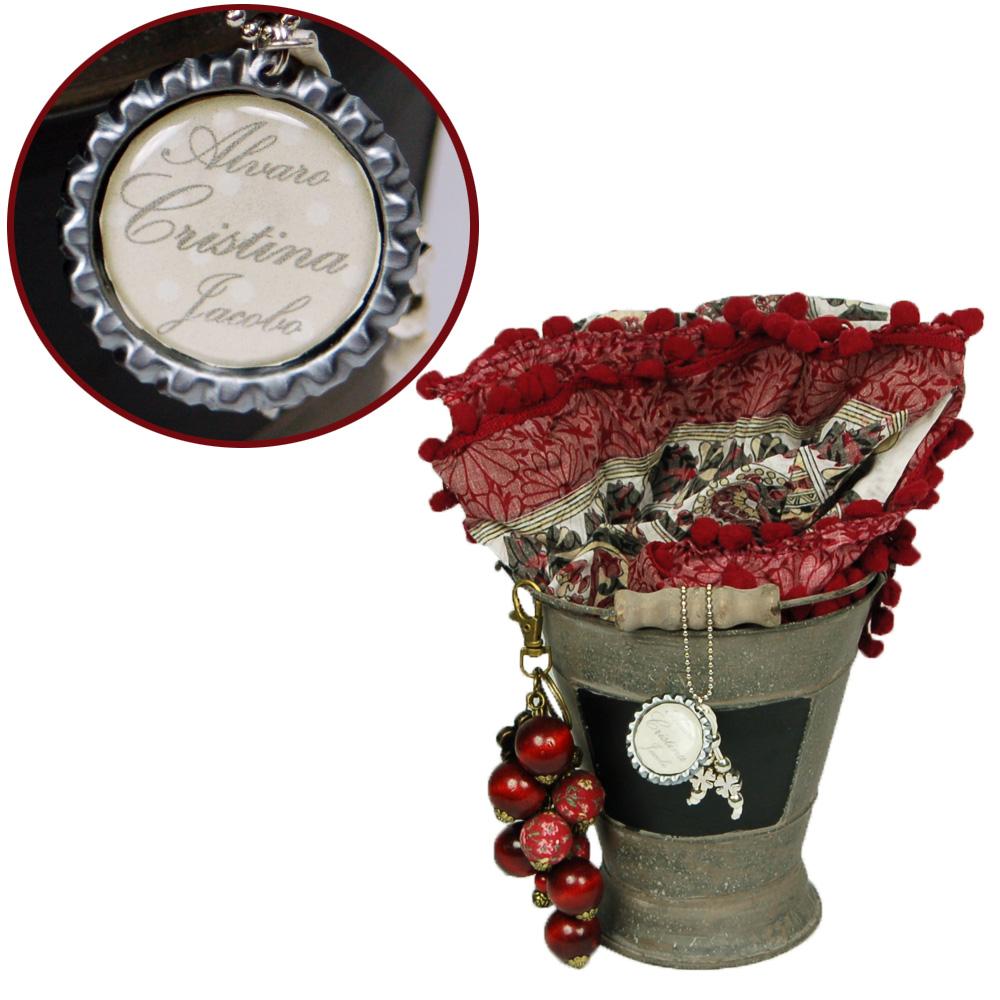 Regalo original para el dia de san valentin el recien nacido - Regalo original san valentin ...