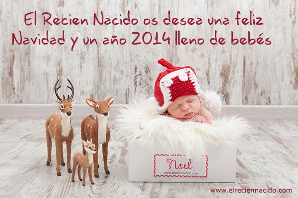 fotos originales de bebes recien nacidos