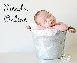 tienda online bebes