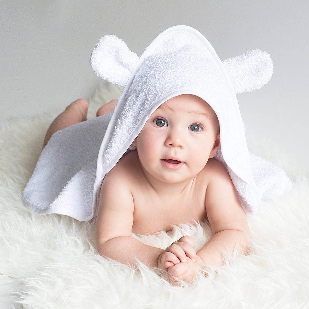 Ropita para bebe y recien nacidos