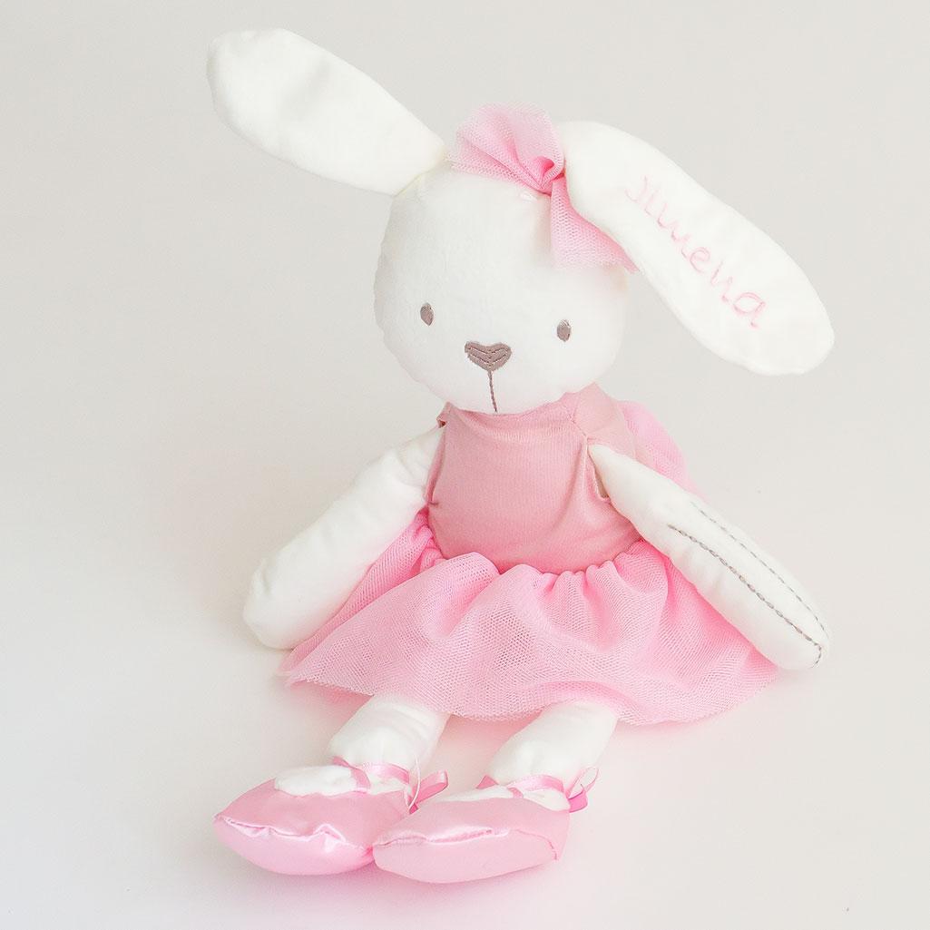 regalos originales para niñas pequeñas