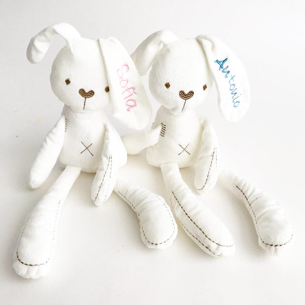 regalo personalizado para bebé
