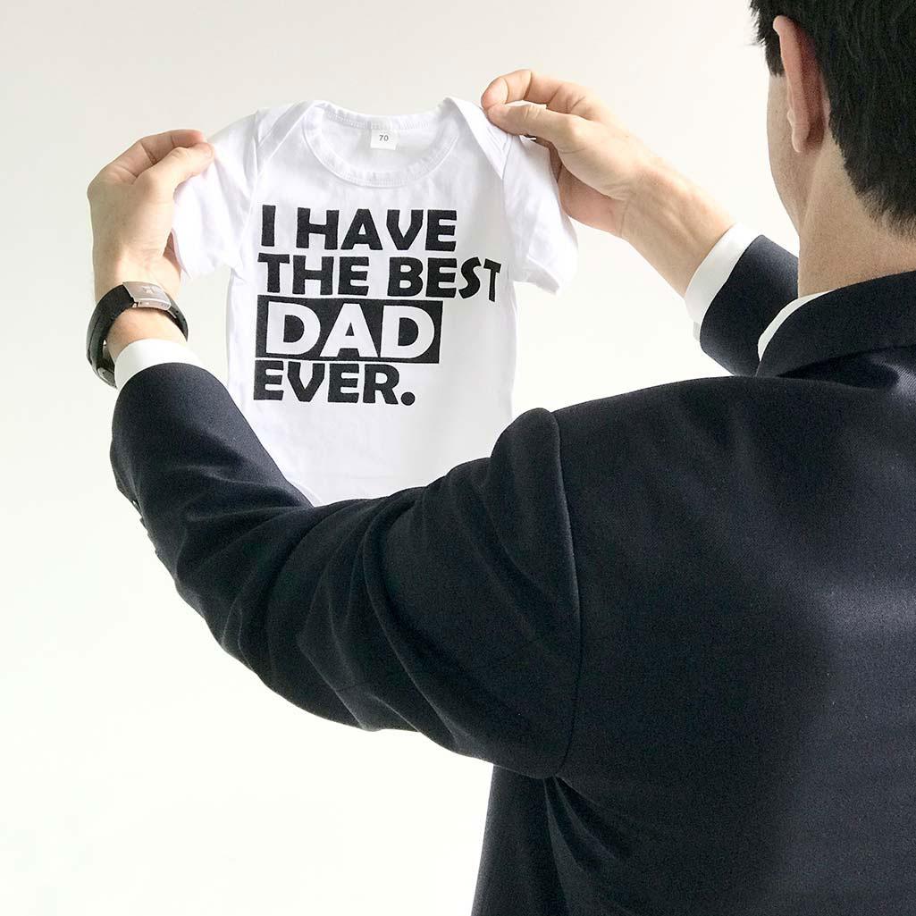 Regalos dia del padre