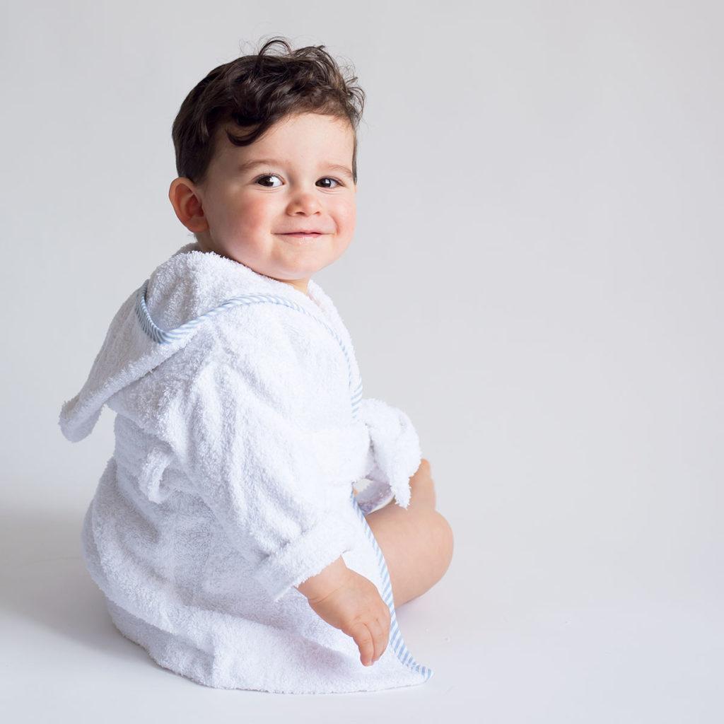 albornoz bebe